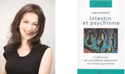 Intestin et Psychisme