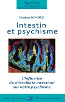Intestins et psychisme